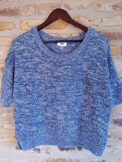Sweater Old Navy - Talle S
