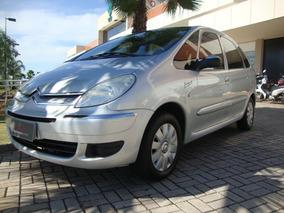 Citroën Picasso Glx 1.6