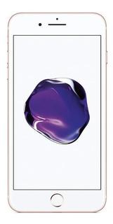 Apple iPhone 7 Plus 32 Gb Ouro-rosa 3 Gb Ram