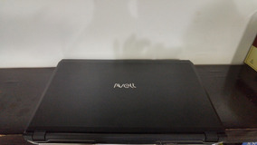 Notebook Avell - Intel Core I7 - 16 Gb