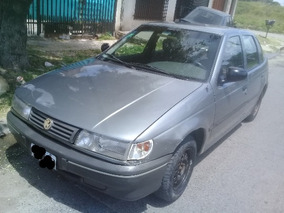 Volkswagen Pointer 1.8 Cli 1997
