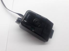 Tecla Power Tv Samsung Un32j4300ag Teclado De Função