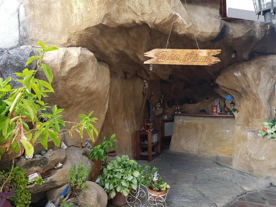 Casa En Venta En La Tahona Rent A House Tubieninmuebles Mls 20-7065
