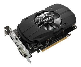Gtx 1050 Ti Nvidia 4gb Gddr5