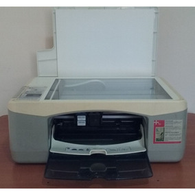 NEW DRIVER: Q8130A HP PRINTER