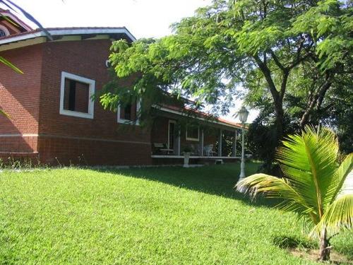 Casa Com 3 Dormitórios À Venda, 380 M² Por R$ 1.000.000,00 - Condomínio City Castelo - Itu/sp - Ca0320