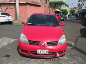 Renault Clio 5 Ptas 5 Vel Aire