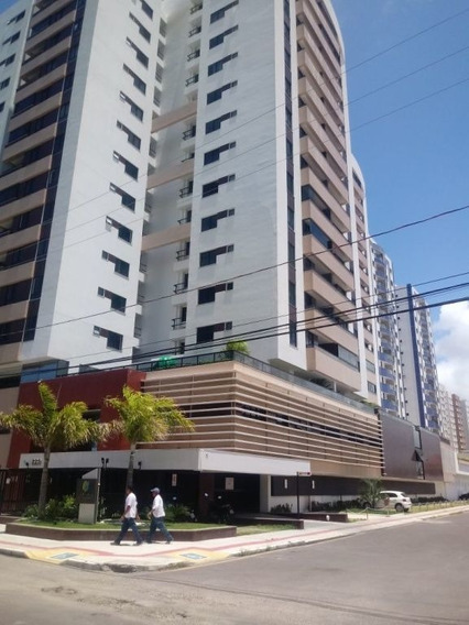 Condomínio Virtuose Residence - Cp5743