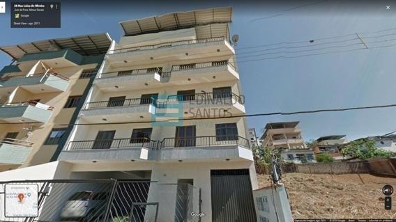 Edinaldo Santos - Nova Era I - Prox. Col. Militar - 180m² - 4/4 - Quintal - 4002