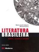 Literatura Brasileira Maria Luiza M Abau