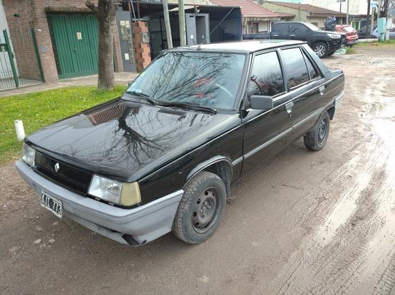 Renault R9 1996 1.4 Rl
