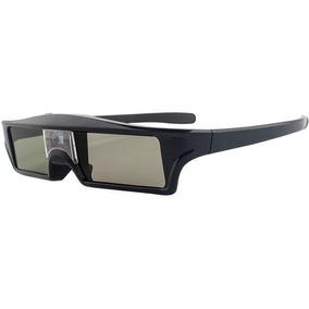 Óculos 3d Dlp Ativo P/ Projetor Lg Minibeam Ph-450u Ph450u