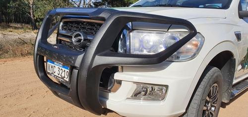 Imagen 1 de 10 de Accesorios Para Camioneta