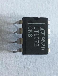 Lt1072 Pac 10 Pzs