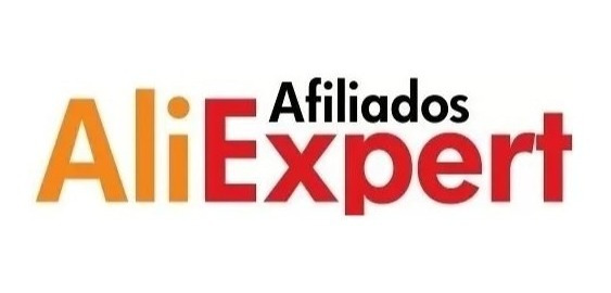 Curso Afiliado Aliexpress No Mega+33 Brindes