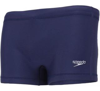 Sunga Speedo Boxer Hidroshort Hydrofast 019232s-091