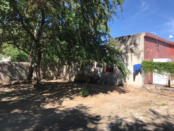 Terreno En Renta En Manzanillo Colima