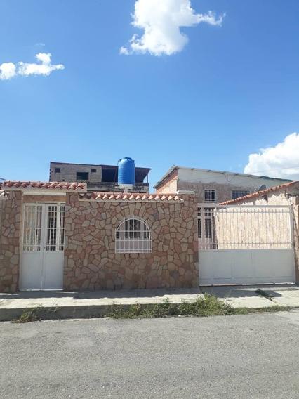 Alquiler Casa Para Academia, Sta Rita Edo Aragua