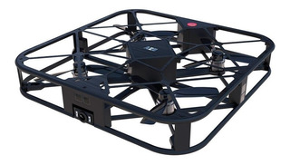 Drone Aee Sparrow 360° Wifi Cám 12mp Video Fullhd Oferta Loi