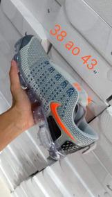 Tênis Nike Esportivo