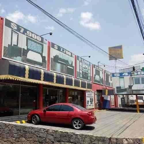 Excelente Bodega Comercial En Los Reyes La Paz