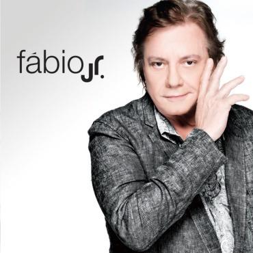 Cd Fábio Júnior - Fábio Jr. (após 10 Anos)