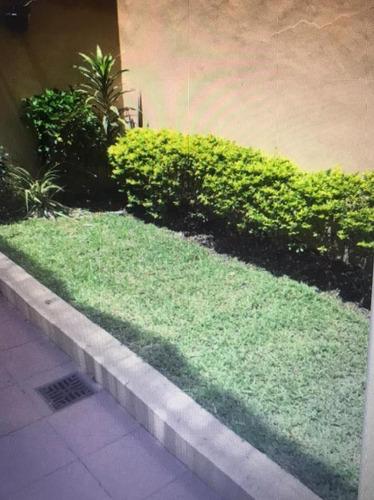 Imagen 1 de 20 de Retasado! Venta Ph -galvan 3400-v Urquiza_3 Amb Con Patio Con Parrilla Y Jardin