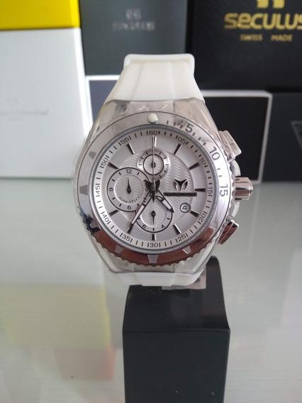 Relógio Technomarine Modelo Masculino