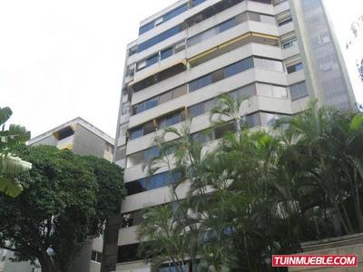 Apartamentos En Venta El Peñon 19-6319
