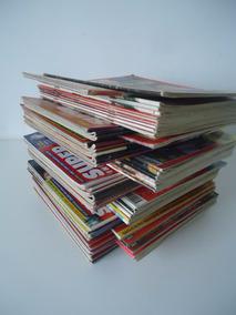 Superinteressante Vários Números Preço Por Revista