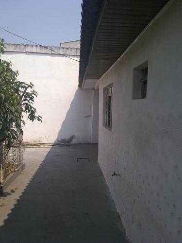 Imagem 1 de 7 de Casa Residencial Para Venda - 10330.1999