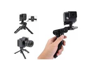 Tripe De Mao Gopro Hero 7 6 5 4 Tripe De Mao Gopro Sportcam