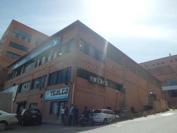 Negocio En Venta Mls #20-24326 José M Rodríguez 04241026959