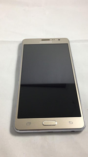 Samsung G600 (para Retirada De Peças)