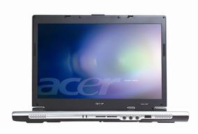 Notebook Acer Aspire 3000 Series Peças Avulsas Consulte