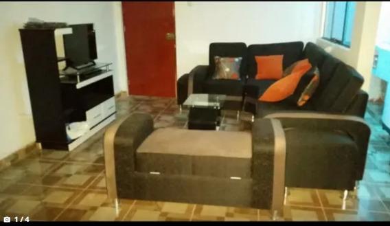 Alquiler Departamento Sarita Colonia Callao