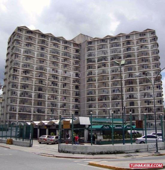 Apartamentos En Venta Ms Mls #19-1280 ---------- 04120314413