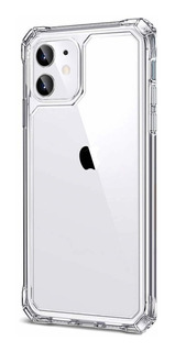 Funda Esr iPhone 11 Air Armor Bumper