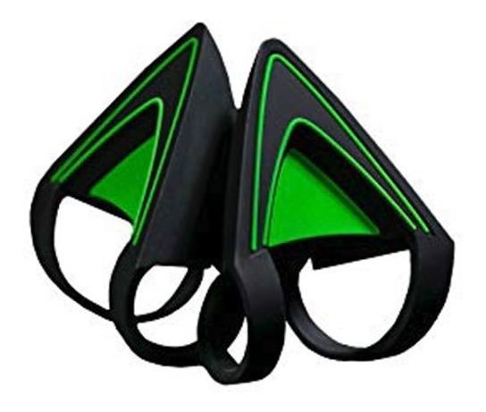 Kitty Ears Orejas Para Auriculares Razer Kraken - Razerchile