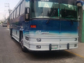 Autobus Turismo Dina Avante 90 Excelentes Condiciones!