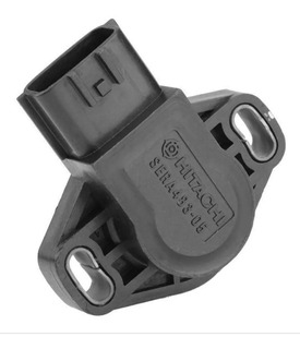 Sensor Tps Luv Dmax Original Isuzu Hitachi