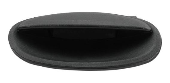 Maçaneta Externa Da Porta Traseira Lado Direito Celta/prisma