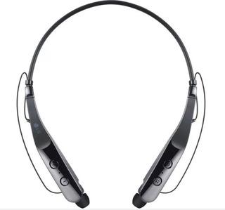 Auricular Lg Tone Bluetooth 4.1 Original P/ Samsung iPhone +
