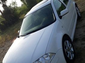 Volkswagen Jetta Clásico 1.9 Tdi