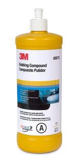 Pulitura 3m Paso 1 - 05973 - 1 Litro