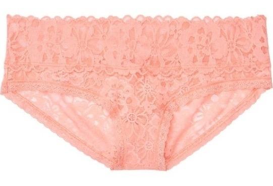 Mayoreo Panties Bikini Y Tanga Víctoria