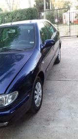 Citroën Xsara Xsara Hdi 1999