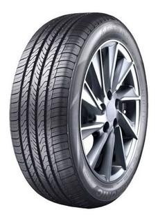 Neumático 175/70r13 Aptany Rp203 82t Ch