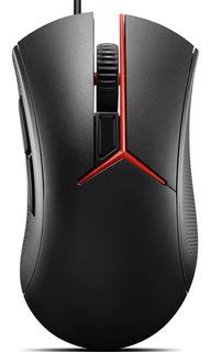 Mouse Gamer Lenovo Legion Optico 5 Botones Usb Gx30l02674