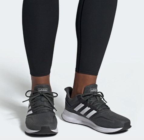 Zapatos Deportivos adidas Ee9645 Talla 9.0 42.5 Original